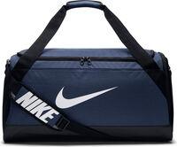 Brasilia (Medium) Training Duffel Bag sporttáska