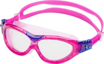 TECNOPRO Mariner Pro Jr. gyerek úszószemüveg rózsaszín