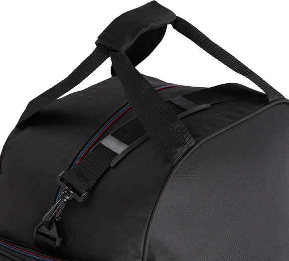 TRIANGLE sícipőtartó táska