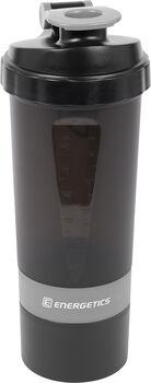 ENERGETICS Shaker Bottle 0.