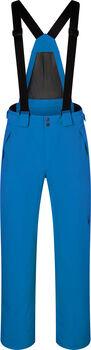 Spyder  Boundary Tailoredférfi sínadrág Férfiak kék