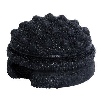 BLACKROLL  Twister  fekete