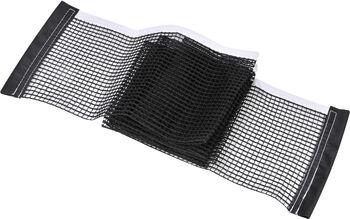 TECNOPRO tartalék pingpong háló fekete