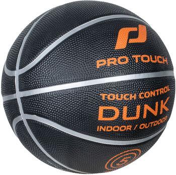 PRO TOUCH Dunk kosárlabda fekete