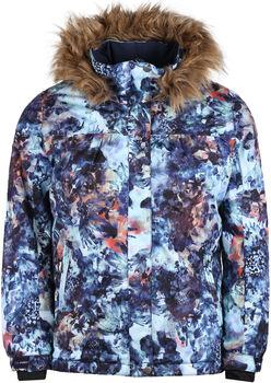 Fundango Leste lány SB kabát kék