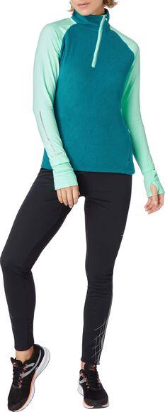 Raph női hosszúujjú póló