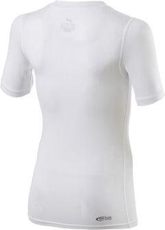 Keene jrs gyerek kompressziós póló
