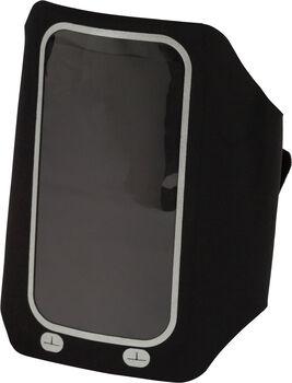 PRO TOUCH Armband II telefontartó karpánt fekete