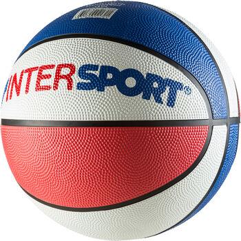 PRO TOUCH INTERSPORT Kosárlabda fehér