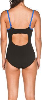arena női úszódressz C-Cup Nők fekete