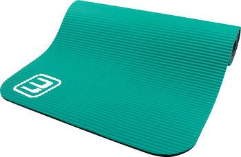 ENERGETICS gimnasztikai matrac zöld
