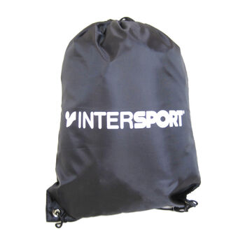 INTERSPORT Pro Touch ClubLine Gym Bag szürke