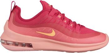 Nike  Air Max Axis női szabadidőcipő Nők rózsaszín