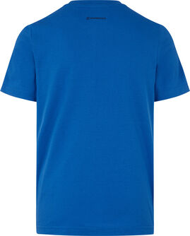 Gascon III fiú póló