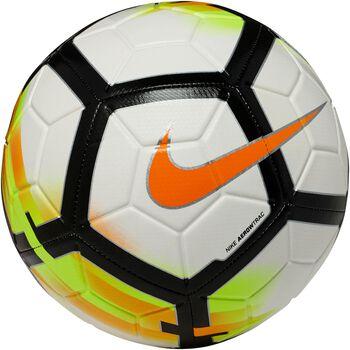 Nike Strike focilabda fehér