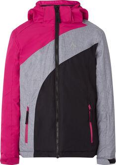 Snow Time Girls kabát, AB 10.10,