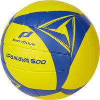 Pro Touch IPANAYA 500 strandröplabda