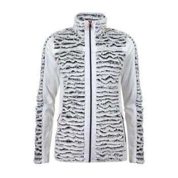 Luhta VERNA női kabát Nők szürke