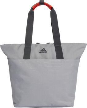 ADIDAS W TR ID Tote G női táska szürke