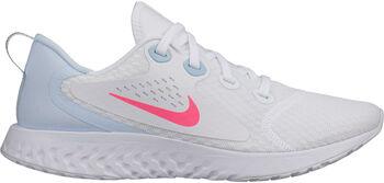 Nike Wmns Legend React női futócipő Nők fehér