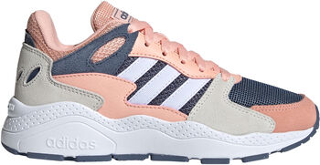 adidas Chaos J rózsaszín