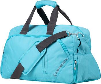 ENERGETICS Premium Bag sporttáska Nők kék