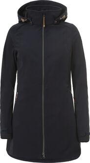 Alexis női kabát