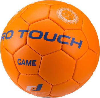 PRO TOUCH Game kézilabda narancssárga