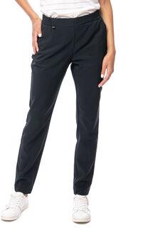 Fargas21 női nadrág