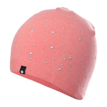 ICEPEAK Inna Jr. rózsaszín