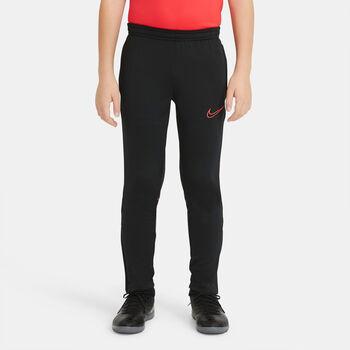 Nike Y DRY ACADEMY 21 PANT gyerek szabadidőnadrág Fiú fekete