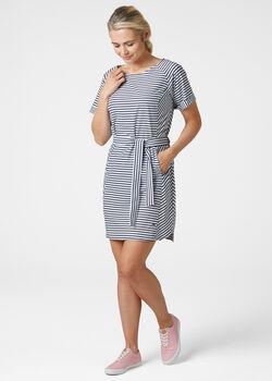 Helly Hansen Thalia Summer Dress női ruha Nők kék