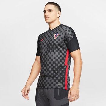 Nike  CRO Brt Stad Jersey AWférfi trikó Férfiak szürke
