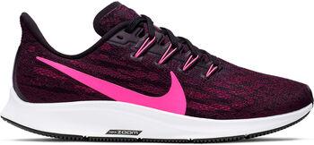 Nike Wmns Air Zoom Pegasus 36 női futócipő Nők