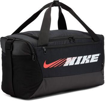 Nike Brasilia Graphic S sporttáska