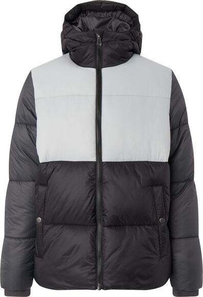Terry fiú kabát