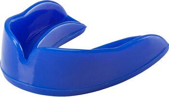 ENERGETICS Pro Touchszájvédő kék