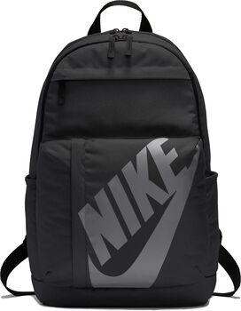 Nike Elemental hátizsák fekete