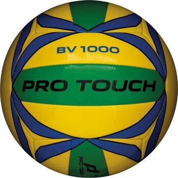 PRO TOUCH BV-1000 strandröplabda sárga