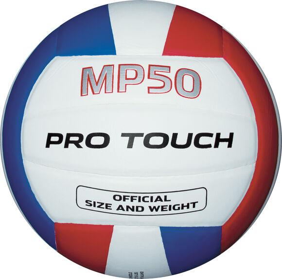 MP-50 röplabda