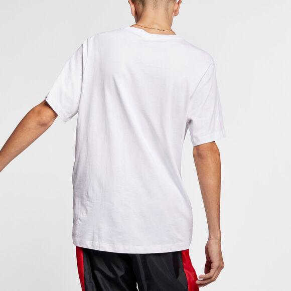 M Tee Icon férfi póló
