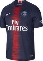 Breathe Paris Saint-Germain Home felnőtt focimez