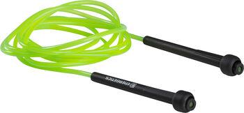 ENERGETICS Skip Rope HighSpeed ugrókötél zöld