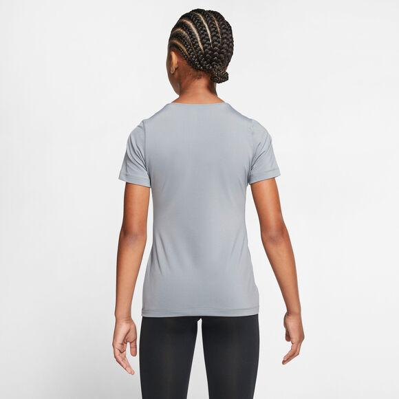 Pro Top lány póló