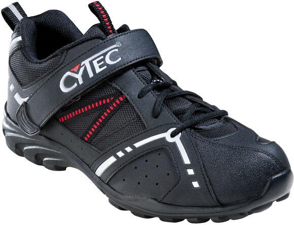 Cytec Touring Comp