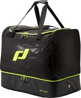 Force Pro Bag L sporttáska