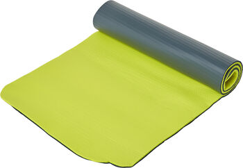 ENERGETICS gimnasztikai matrac szürke