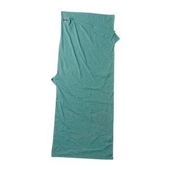 COCOON kemping takaró színes