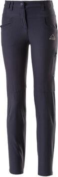 McKINLEY Scranton UPF50 lány nadrág kék