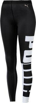 Puma Varsity női nadrág Nők fekete